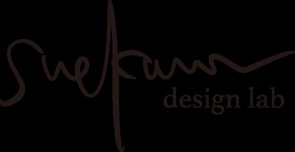 スエカワデザインラボ